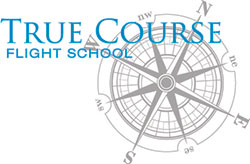 True Course Flight School